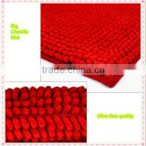 microfiber bath mat household cleaning accessories wholesale