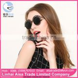 China Fashionable Accessories Against Glare Cycling Eyewear Sunglasses Women