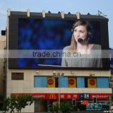 HOT!!! p6 smd full color outdoor led display, outdoor led screen (price)                                                                                                         Supplier's Choice