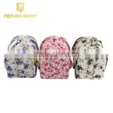 Cheap travel cosmetic bag women toiletry bag professional cosmetic makeup bag mobile cases