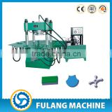 2015 hot 150t curb stone and paver block machine for sale