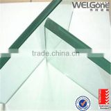 Hot sale obscure laminated glass
