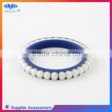 FACTORY JEWELRY PROFESSIONAL silicone power bio energy bracelet