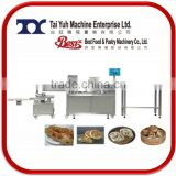 TY-810 Chinese bun machine