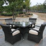 2015 garden outdoor furniture/garden furniture outdoor furniture/royal garden outdoor furniture (DH-1646)