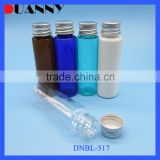 Biodegradable Plastic Cosmetic Bottle Packaging,Biodegradable Plastic Bottle