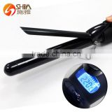 New Design Hair Curler Steamer Curl Automatic Machine Price As Seen On Tv                                                                         Quality Choice