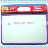 writing whiteboard ,promotional writing board,magnet board