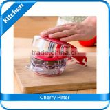 Cherry Pitter for kitchen use / High quality plastic