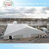 top clear span tent for party with high quality