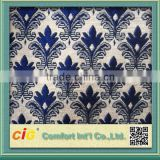 Wholesale sofa liner fabric in Arabic style