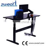driving school equipment factory wholesale