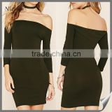 Sexy club party dress china wholesale buying wedding dress from china                                                                                                         Supplier's Choice