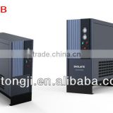 Sheet metal case fabrication,metal sheet BOX fabrication stamping parts,sheet metal cabinet fabrication parts