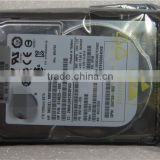 Hot Sale 655710-B21 1TB 7.2K 2.5 SATA HDD For HP YN