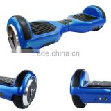 New Arrival Hot Selling Adult animal scooter promotional scooter elektro scooter