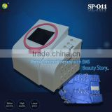 Newest slimming machine Syneron Velashape iii body contouring skin lift weight loss machine