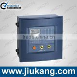 Inquiry about reactive power auto compensation controller JKL5C, JKW58, RRCF, JKW9F, JKW5C