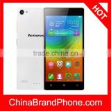 Original 8 Core Lenovo VIBE X2 5.0 inch IPS Screen 4G Android 4.4 Smart Phone Octa Core 4g Phone