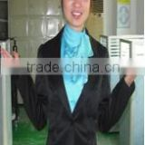 Xiamen Jinbaili Metals Co., Ltd.