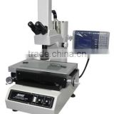 Easy operating hot sell Microscope Computer-based tool microscope Optical microscope