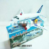 2013 electric plane,electric toy car motors
