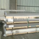 Alibaba manufacturer wholesale sheet stainless steel price                                                                         Quality Choice
