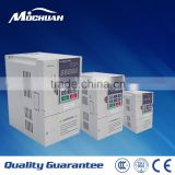 2015 China voltage converter 50hz 60hz controller high ac variable frequency inverter drives