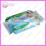 popular selling good baby wipes