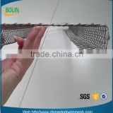 30 mesh fecral metal wire mesh for fiber burner fabric (free sample)