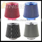 Direct Factory Hot Selling car cabin air filter