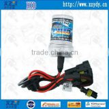 Electric conversion light 12v 35w H1 hid bulbs for car