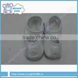 Fashion Shoes Kids Shoes Decorating Baby Shoes