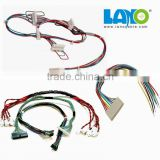 High quality custom cables in wiring Harness Assembly                                                                         Quality Choice