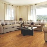 acacia lumber engineered floor