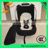 2016 Popular Portable Baby Carry Travel Cot Basket
