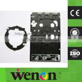 Original CD DVD Printer Tray For Epson T50 L800 L810 R290 L801 R330 R380 R390 Rx680 T60 P50 CD Tray