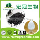 Stable stock for Black Sesame Extract Sesamin With low price