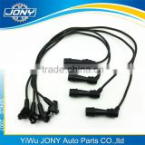 STOCK for toyota parts toyota 1RZ ignition wire 1RZ spark plug wire