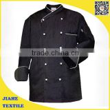 chef jackets for sale chef jacket button