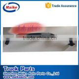 VOLVO Oil Pipe OEM 20954042 for Truck Body Parts