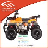 49cc ,four stroke, hummer quad ATV with electric starter for kids 2016 New