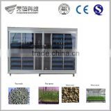Hot Selling Hydroponic Fodder Growing Machine/ Greenl Fodder Making Machine/Fodder Machine