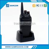 SAMCOM CP-400HP 7.4V DC Reasonable Price Two Way Radio