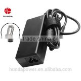 HUNDA 5V 10A Power Supply Aviation Plug GX12 2-pin/ 3-Pin/4-Pin Male & Female Wire Panel Chassis Connector