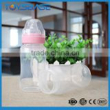 Baby bottle new bottles free bpa infant feeding baby bottles
