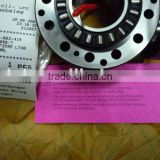 Needle roller/axial cylindrical roller bearings ZARF35110-TV