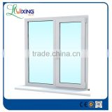 China manufacturer pvc roll up door for Interior
