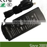 hi quality compatiable laptop charger replace for ibm 19v 4.2A ThinkPad A20, A20M, A21 R30, R31, R32