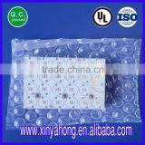 Professional Aluminum electronic card/aluminum substrate pcb/The lowest price